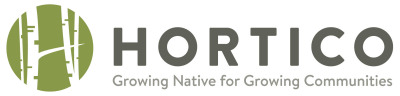 Hortico Inc. -- Growing Native for Growing Communities